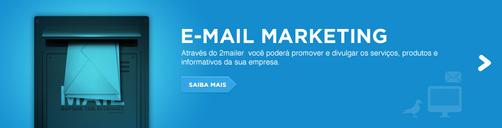 2mailer - E-Mail Marketing